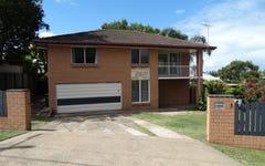 33 Joffre Street, Wynnum QLD