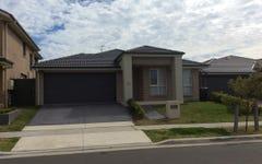 13 Risus Avenue, Glenmore Park NSW