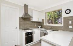 3/400 Chatswood Road, Shailer Park QLD
