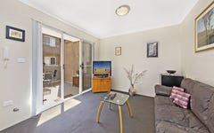 101-103 Arthur Street, Homebush West NSW