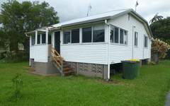 16 Riverstone Road, Gordonvale QLD