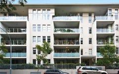 27/249 Chalmers Street, Redfern NSW
