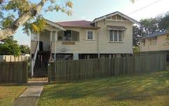 7 Sinclair Street, Newtown QLD