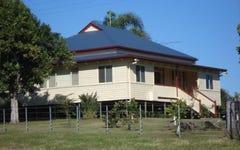 310 Fawcetts Plain Road, Kyogle NSW