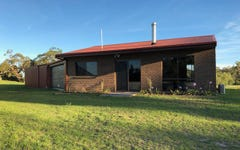 Address available on request, Longford VIC
