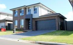 17 Reilly Road, Elderslie NSW