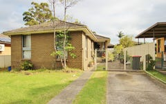 19 Morna St, Greenfield Park NSW