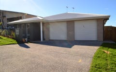 2/9 Mellor Street, Augustine Heights QLD