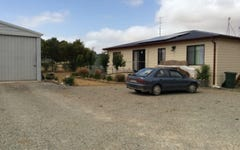 Lot 22 Stavely St, Farrell Flat SA