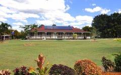 70 Osborne Court, Wallu QLD
