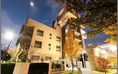 4/5 Gould Street, Turner ACT