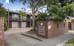 1/199 Geelong Road, Kingsville VIC