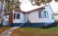 259 Peel Street, Bathurst NSW