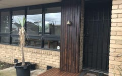 Address available on request, Wyndham Vale VIC