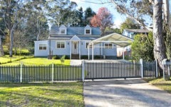 19 Marmion Road, Leura NSW