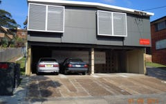 7/129 Brooks Street, Bar Beach NSW