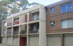 9D/9-19 York Road, Penrith NSW