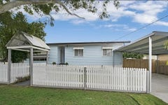 9 Knights Terrace, Margate QLD