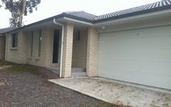 5A Gould Drive, Lemon Tree Passage NSW