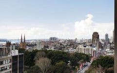 U/27 Park Street, Sydney NSW