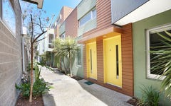 8/69 Brunswick Road, Brunswick East VIC