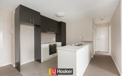 45/241 Flemington Road, Franklin ACT