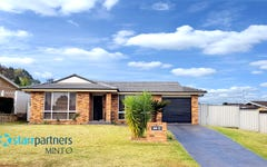 4 Cobourg Place, Bow Bowing NSW