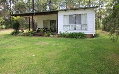 85 Eastslope Way, North Arm Cove NSW