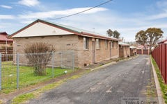 3/47 Brown Street, Armidale NSW