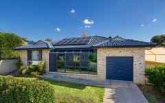 85 Hillvue Road, South Tamworth NSW