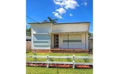 42 Tasman Ave, Killarney Vale NSW