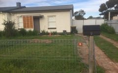 Address available on request, Elizabeth South SA