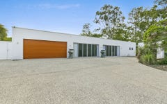 151b Molle Road, Ransome QLD