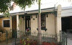 65 Rochford Street, Erskineville NSW