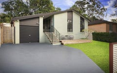 68 Henry Parkes Drive, Berkeley Vale NSW