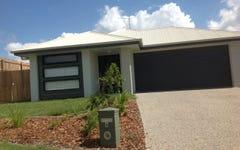 4 Avocet Road, Kirkwood QLD