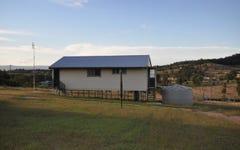 141 Weiers Road, Ropeley QLD