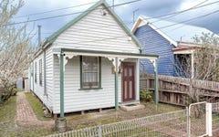 16a Baird Street, Ballarat Central VIC
