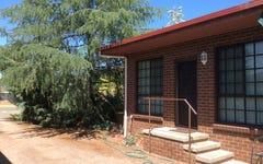 1/114 Deniliquin Street, Tocumwal NSW