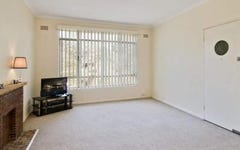 7/268 Penshurst Street, Willoughby NSW