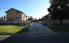 1,4,5 & 8 Edney Street, Kooringal NSW