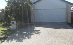 8 Ropati Street, Redbank Plains QLD