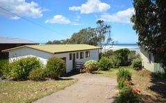 31 Lakeview Drive, Bermagui NSW