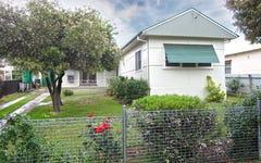 102 Grove Street, Kooringal NSW