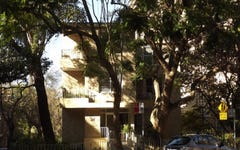 9/16-18 Roslyn Gardens, Elizabeth Bay NSW