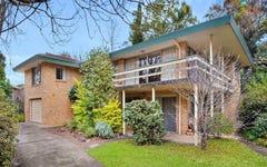 19 Penrhyn Avenue, Beecroft NSW