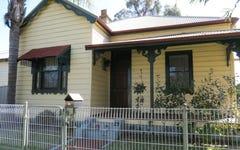 42 Shedden Street, Cessnock NSW