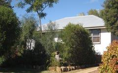51 Marion Street, Gunnedah NSW