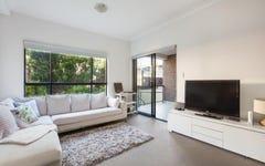 4/10 Funda Place, Brookvale NSW