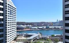 60/222 Sussex Street, Sydney NSW